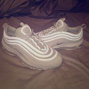 Airmax97 Shoes!